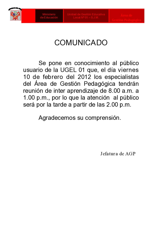 Cronograma de adjudicación de plazas de contrato docente para el año ...