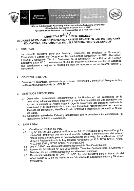 directiva 077_1