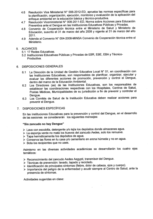 directiva 077_2