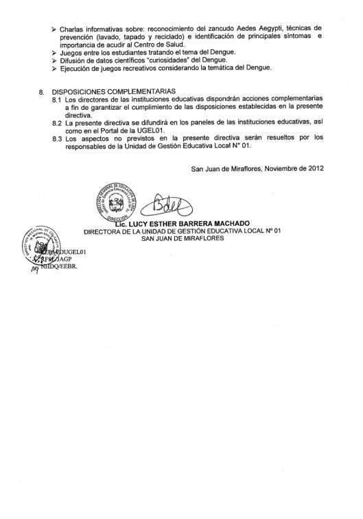 directiva 077_3