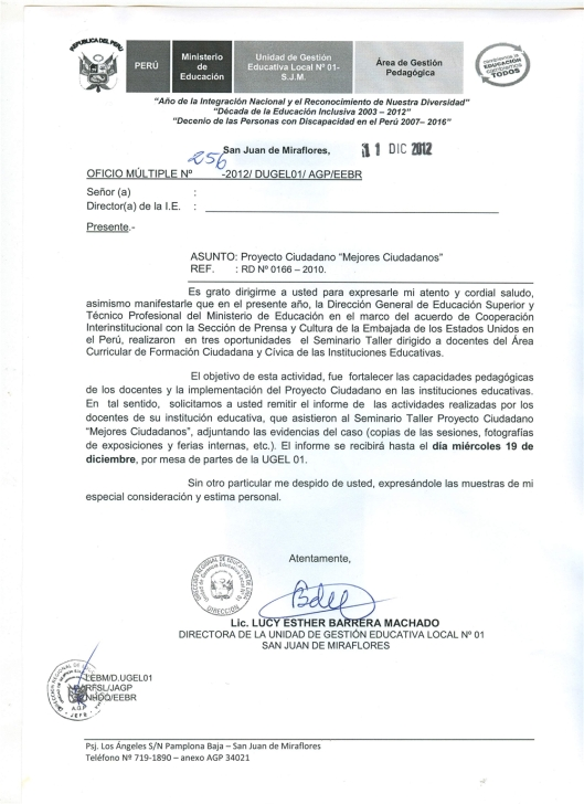 oficio proyecto ciudadano0001_1