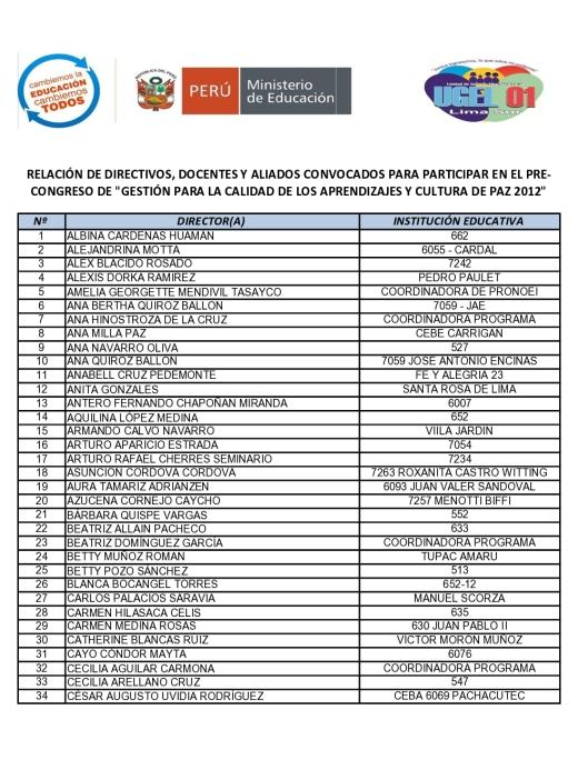 seleccionados_pre_congreso_1