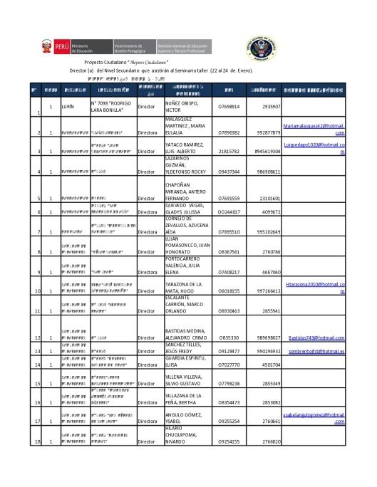 relacion de directores participantes (1)_1