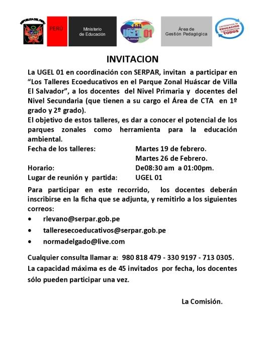 invitacion-1_1
