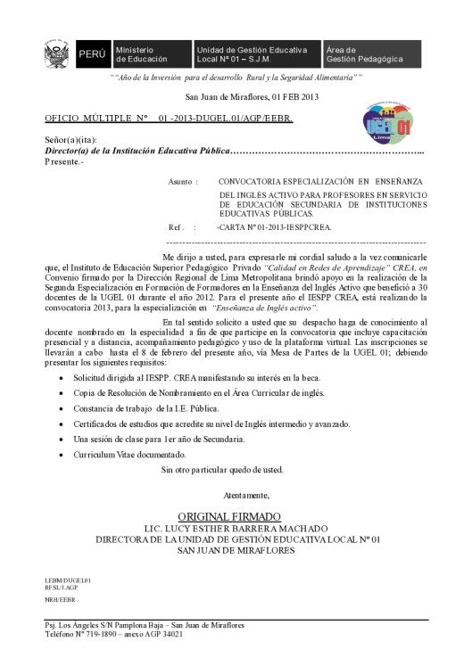 oficio -inglÉs013_1
