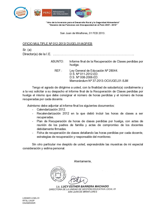 Imagen | Formato | ÁREA DE GESTIÓN DE LA EDUCACIÓN BÁSICA REGULAR