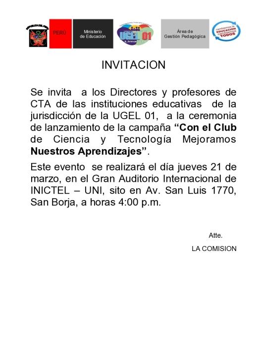 invitacion_1