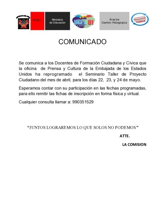 comunicado proyecto ciudadano_1