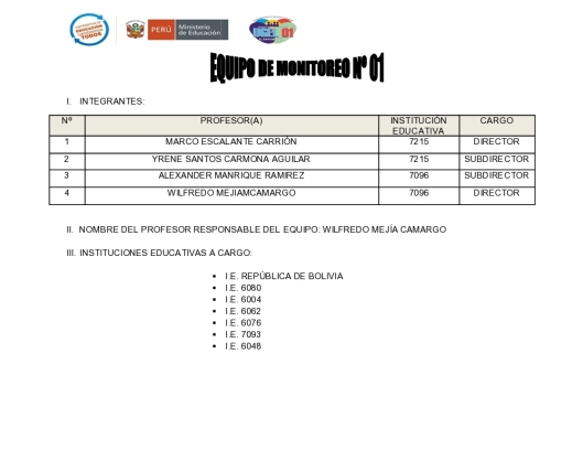 equipos_de_monitoreo_1