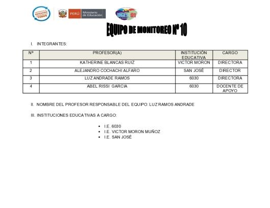 equipos_de_monitoreo_10
