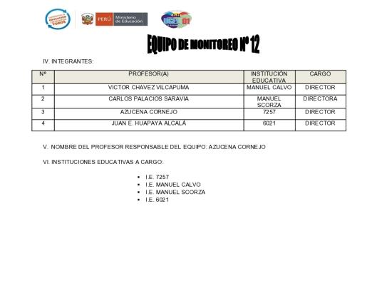 equipos_de_monitoreo_12