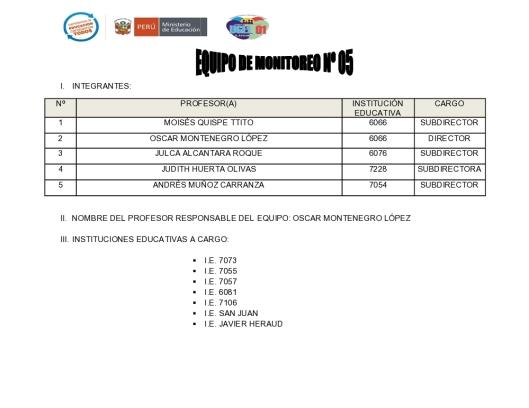 equipos_de_monitoreo_5