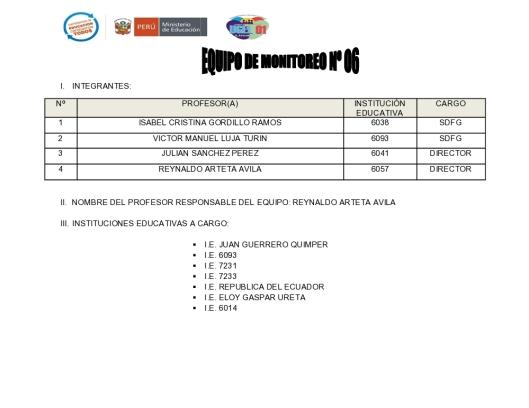equipos_de_monitoreo_6