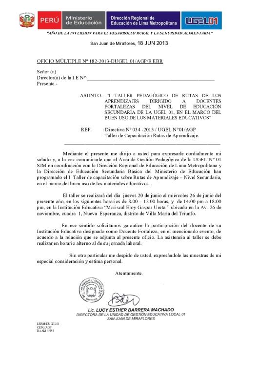 oficio de convocatoria _1
