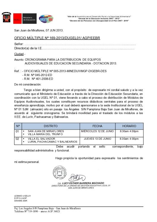 oficio distribucion de equipos audiovisuales_1