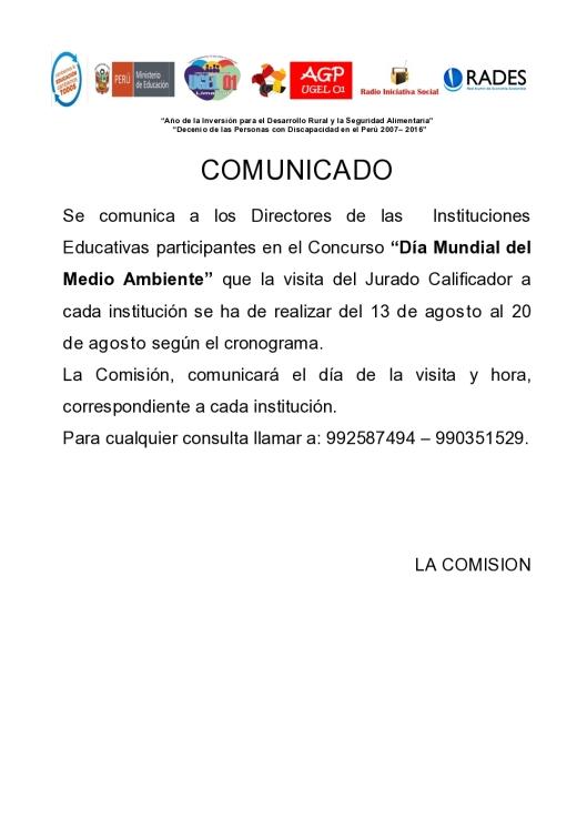 comunicado ambiental_1