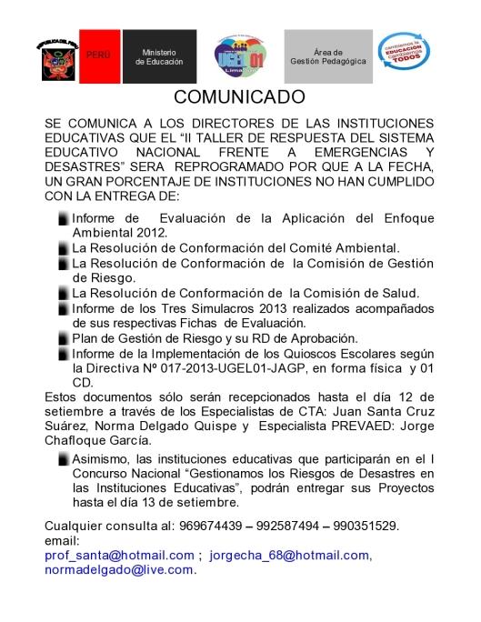 comunicado prevaed_1