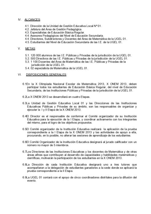directiva x onem 2013_2