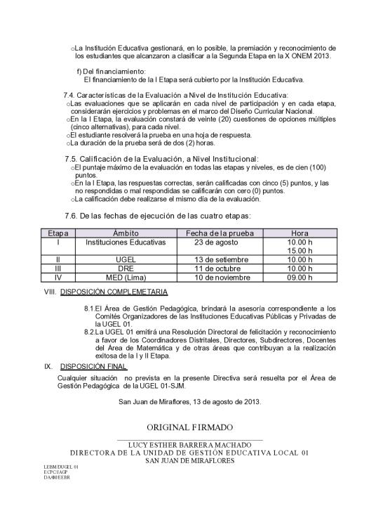 directiva x onem 2013_4