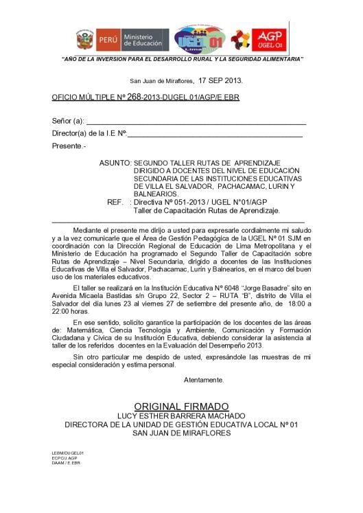 oficio de convocatoria replica ves_1