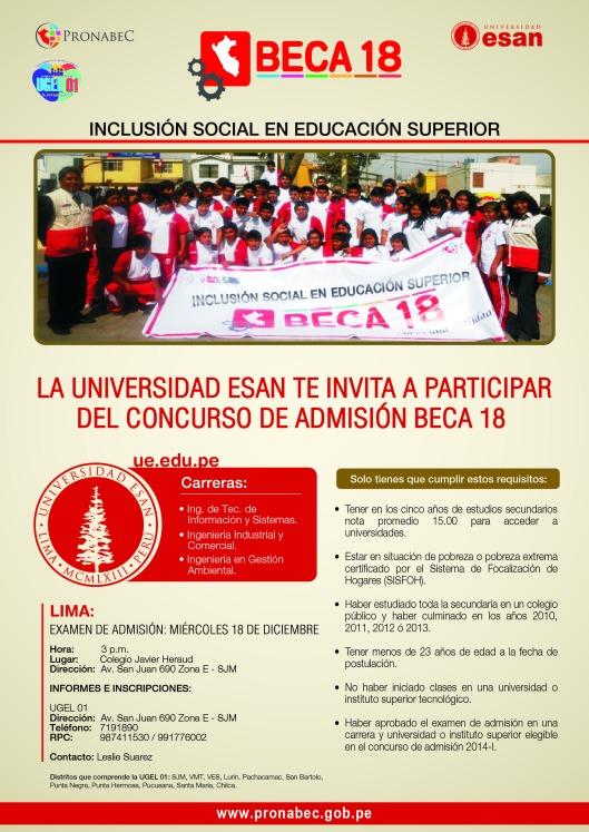 afiche A3-lima-01 CONVOCATORIA LIMA APROBADO