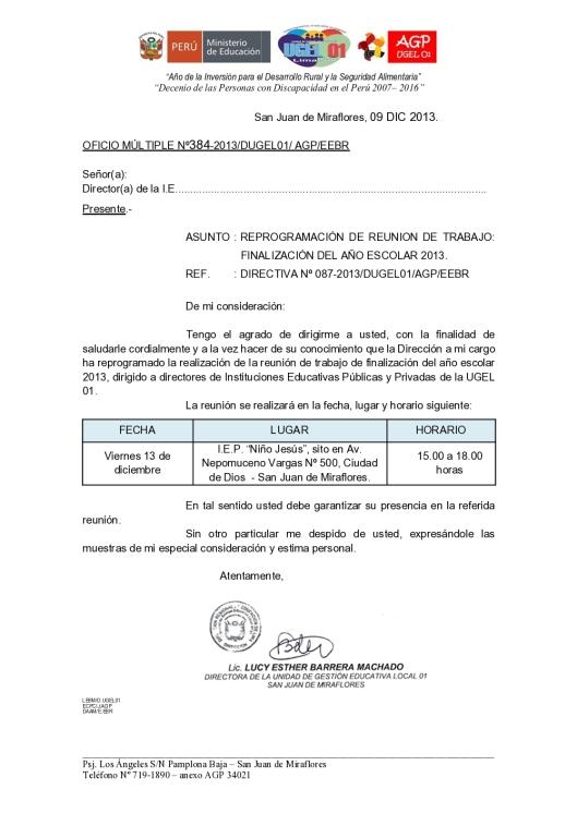 oficio finalizacion aÑo escolar_1