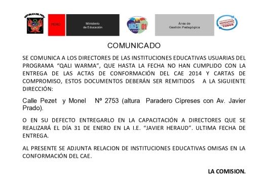 comunicado qali warma (1)_1
