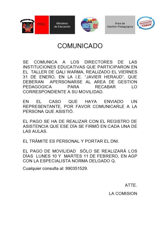 comunicado qali warma  ii movilidad_1