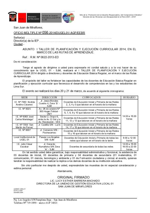 oficio_convocatoria_ruta_del_aprendizaje_ii_actual_1