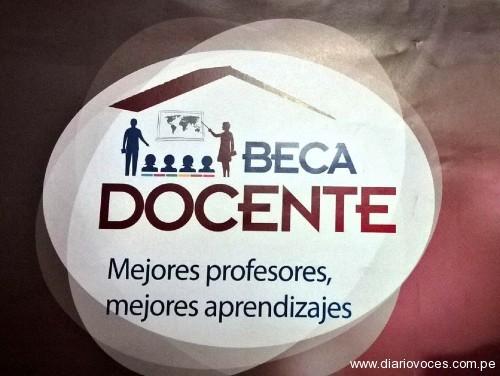 beca-500x376