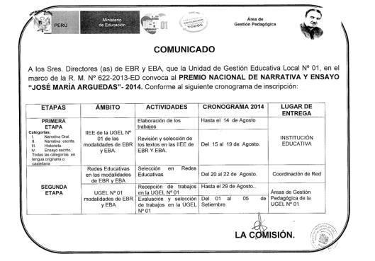 comunicado 041_1