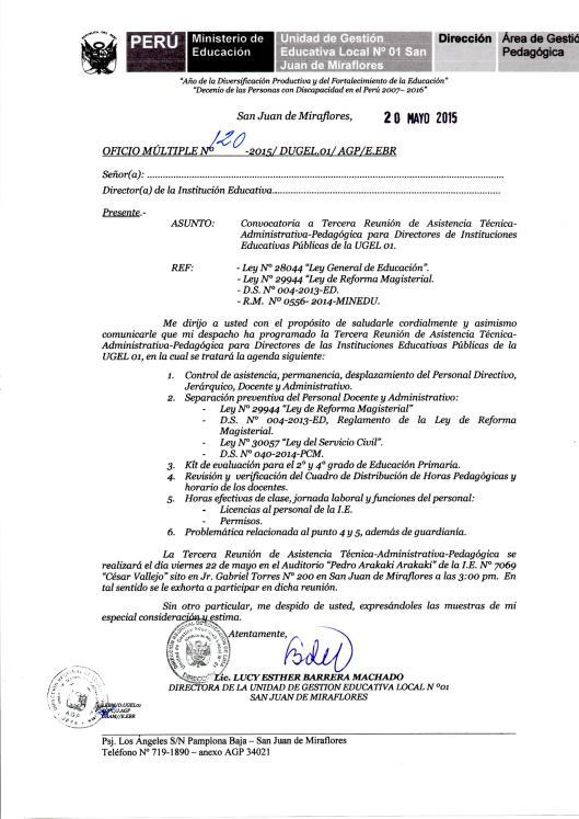 oficio_convocatoria_tercera_asistencia_tecnica