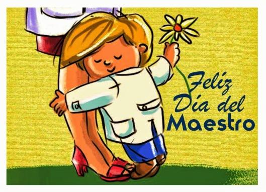 Feliz-Dia-del-Maestro-4