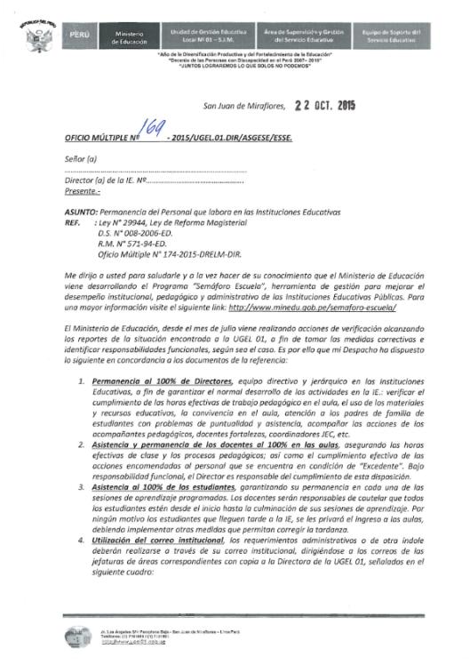 Oficio Mult 169-2015-ASGESE-ESSE 22-10-15_001