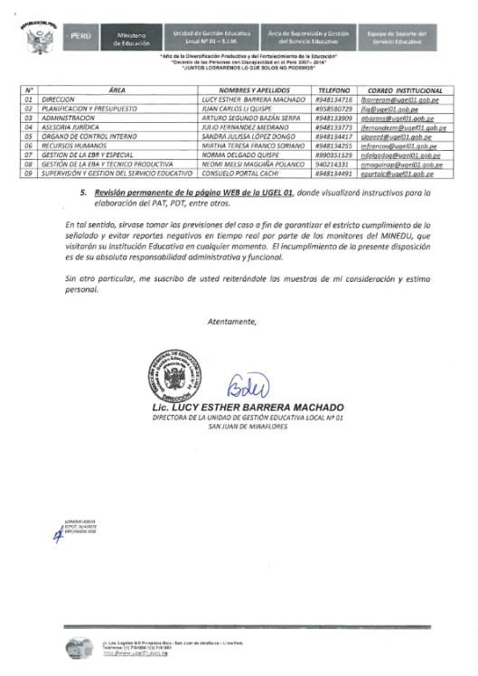 Oficio Mult 169-2015-ASGESE-ESSE 22-10-15_002