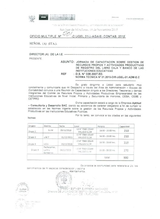 Oficio Mult 201-2015-CONTAB 23-11-15_001