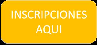 BOTON_INSCRIPCIONES