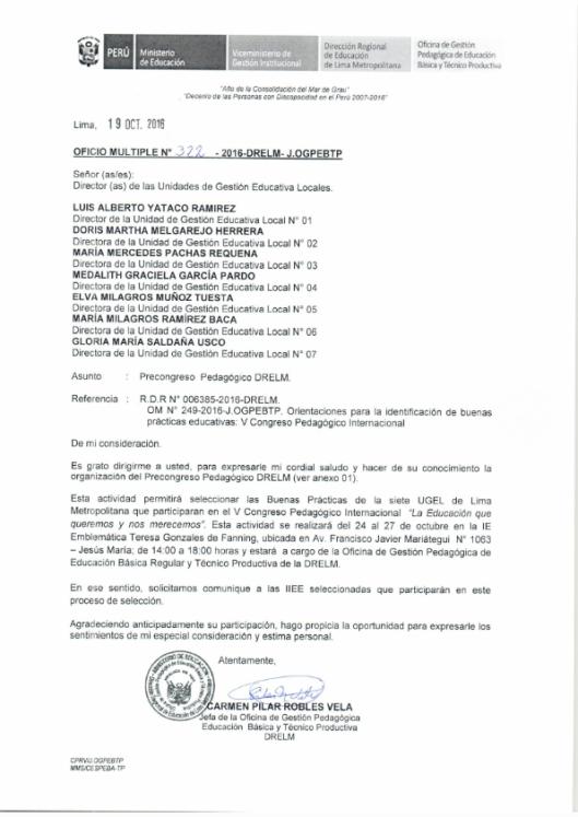 om-322-2016-drelm-ogepbtp-precongreso-pedagogico-drelm_001