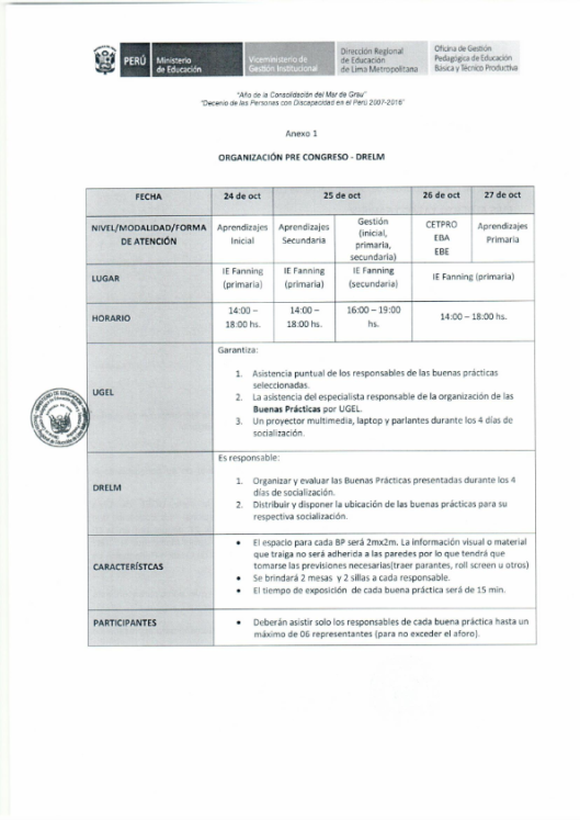 om-322-2016-drelm-ogepbtp-precongreso-pedagogico-drelm_002