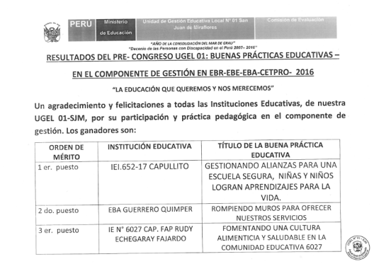 pre-congreso-gestion-ugel01_001