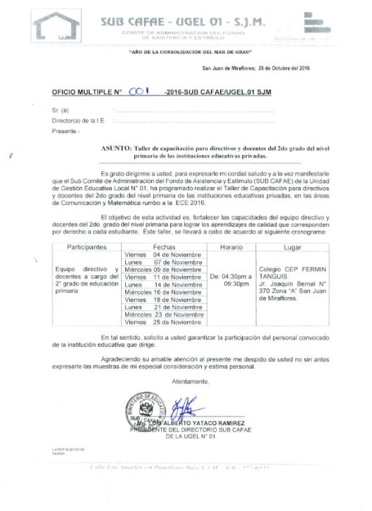 oficio-capacitacion-privados_001