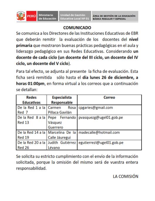 comunicado-para-la-evaluacion_001