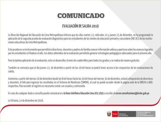 comunicado_salida-01