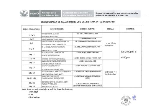 SEDES TALLERES CUADRO DE HORAS_001.png