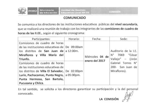 reunion-comisiones-cuadro-de-horas_001