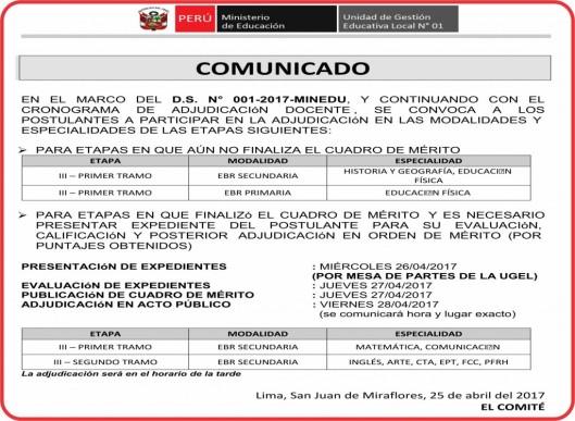Comunicado-Etapa-III-25-04-17-1024x751 (1)