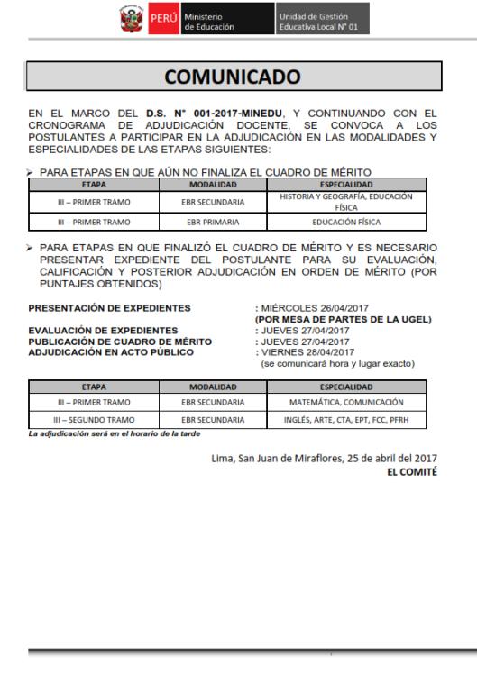 Comunicado-ETAPA-III-25-04-17_001