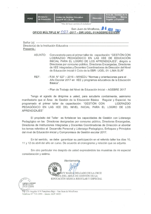 Oficio-Multiple-Nº-023-2017-DIR-UGEL01-AGEBRE-EEI-EBR-07-04-17_001