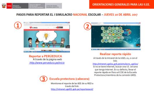Reporte Simulacro Nacional_001