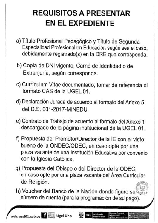 Requisitos-Contratacion-Docente-2017-12-02-17_001